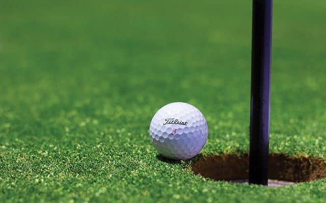Golf betting expert review